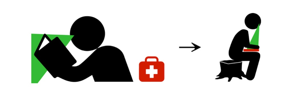 First Aid Kit 2.009 copy copy.jpg