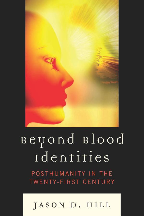 Beyond-Blood-Identities.jpg