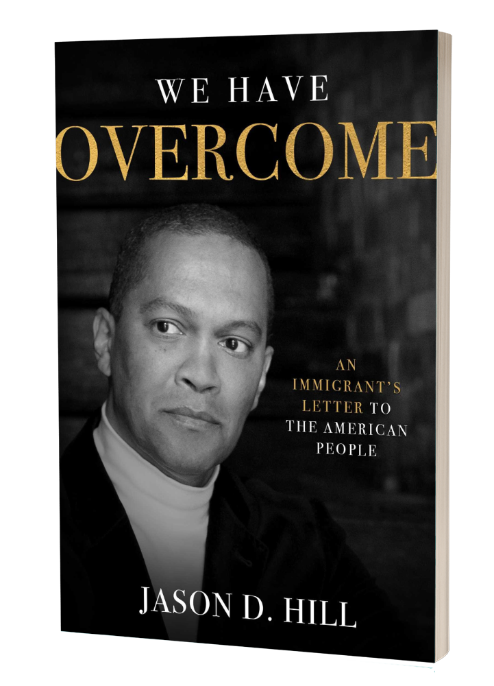 We-Have-Overcome-Book-no-shadow.png