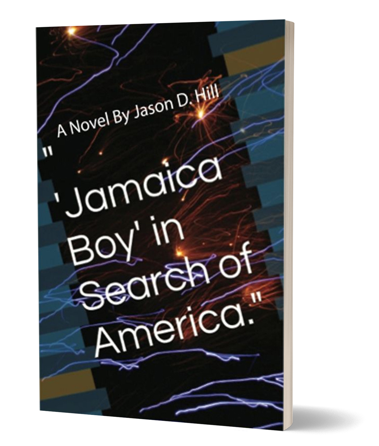 Beyond-Blood-Identities-Book.png