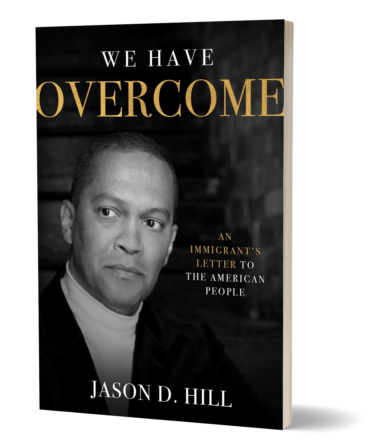 We-Have-Overcome-Book.png