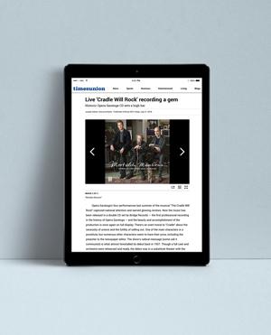 MM_TimesUnion_Press.jpg