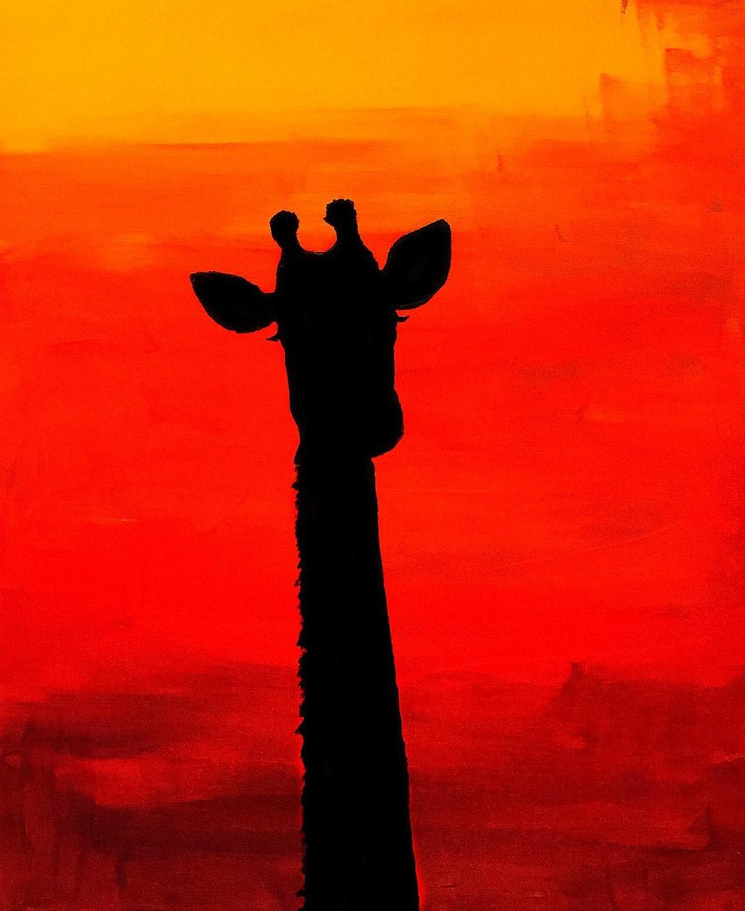 sunset silhouette dpi.jpg