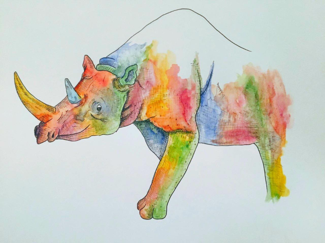 rainbow rhino dpi.jpg