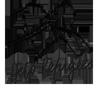 Help-Refugess_logo_WEB2.png