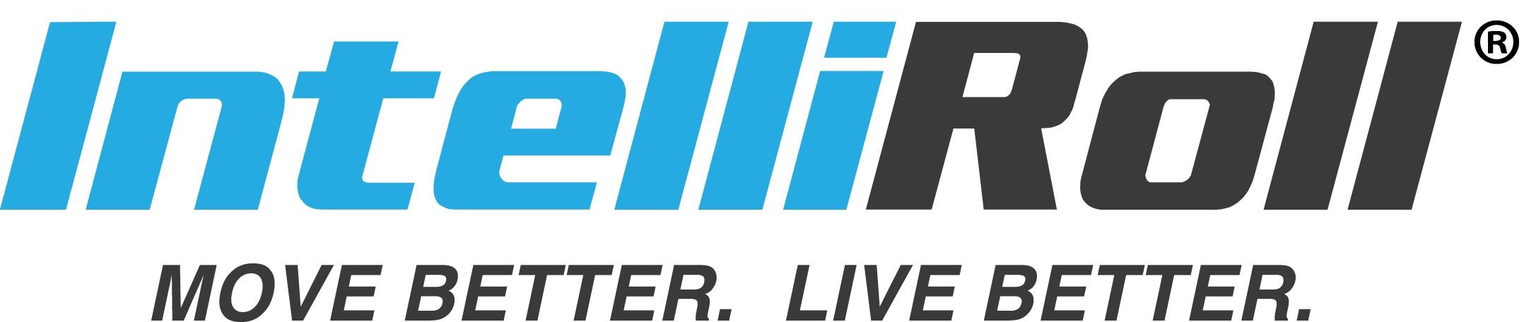 new-logo-tag.jpg