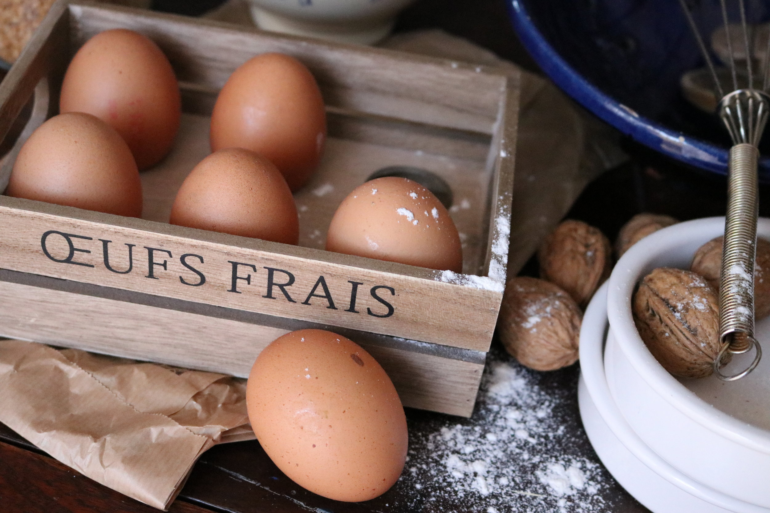 eggscallherchef.JPG