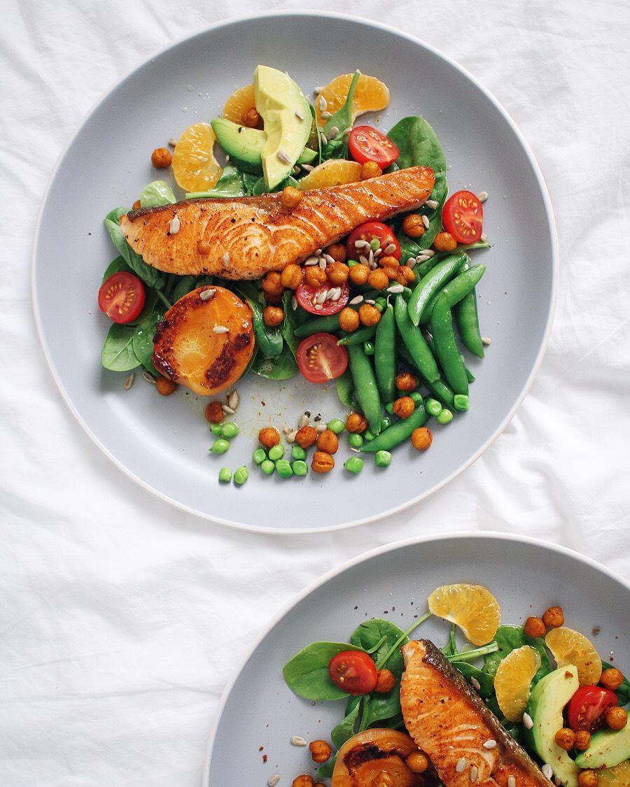 healthy.salad.recipe.summer.jpg