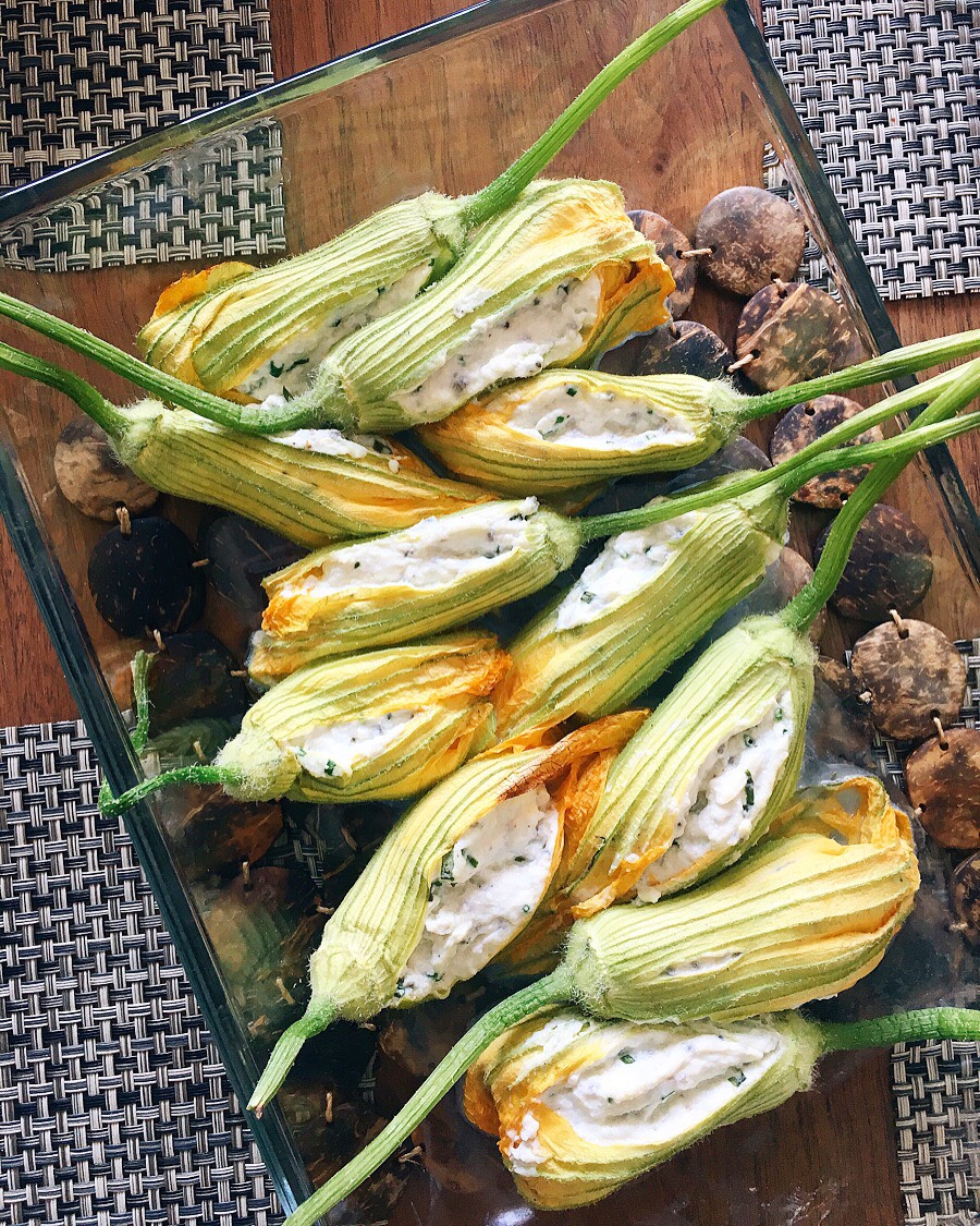 courgette-flowers-recipe.jpg