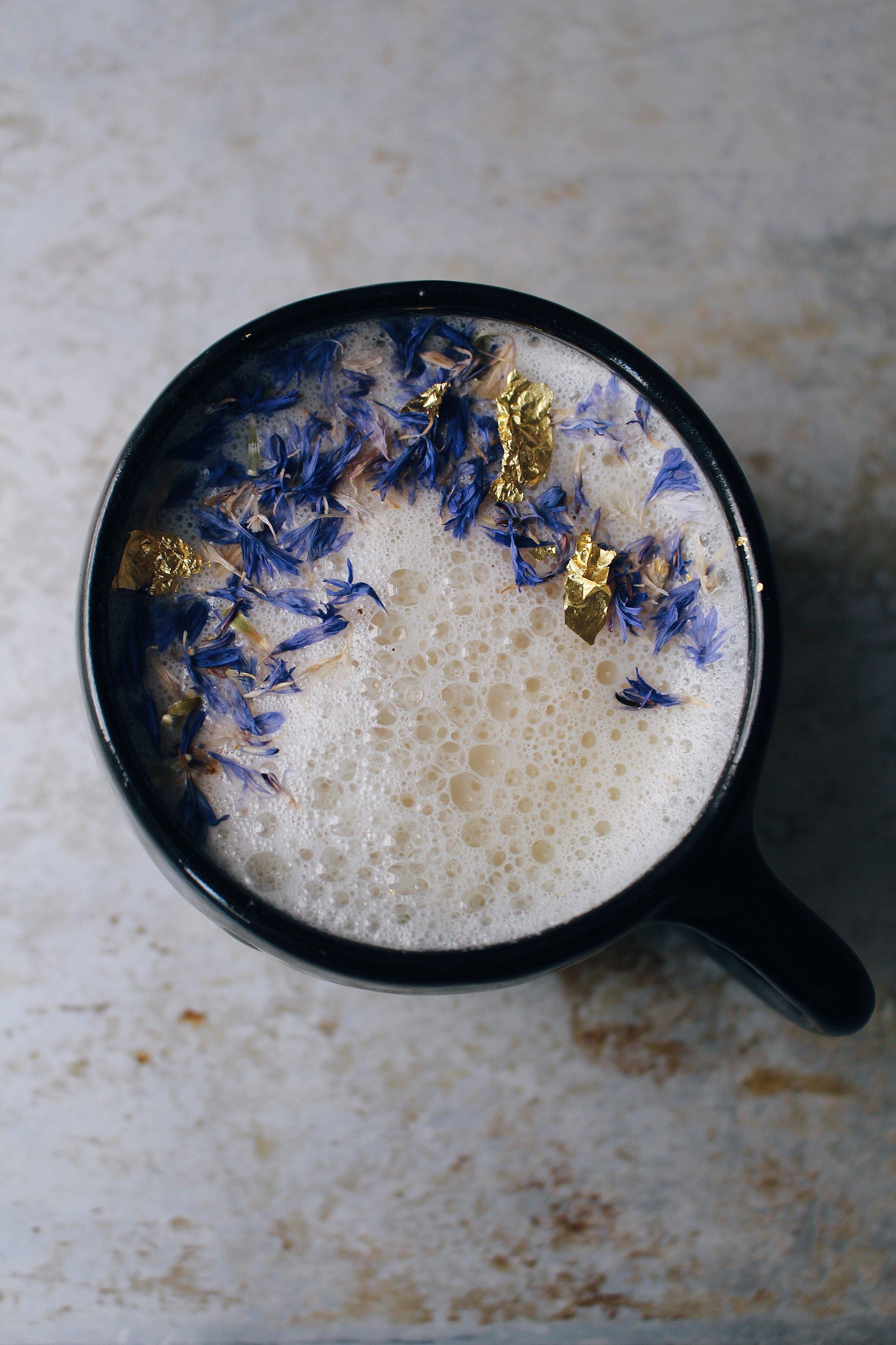 recipe-chai-spice-capricorn-healthy-drink.jpeg