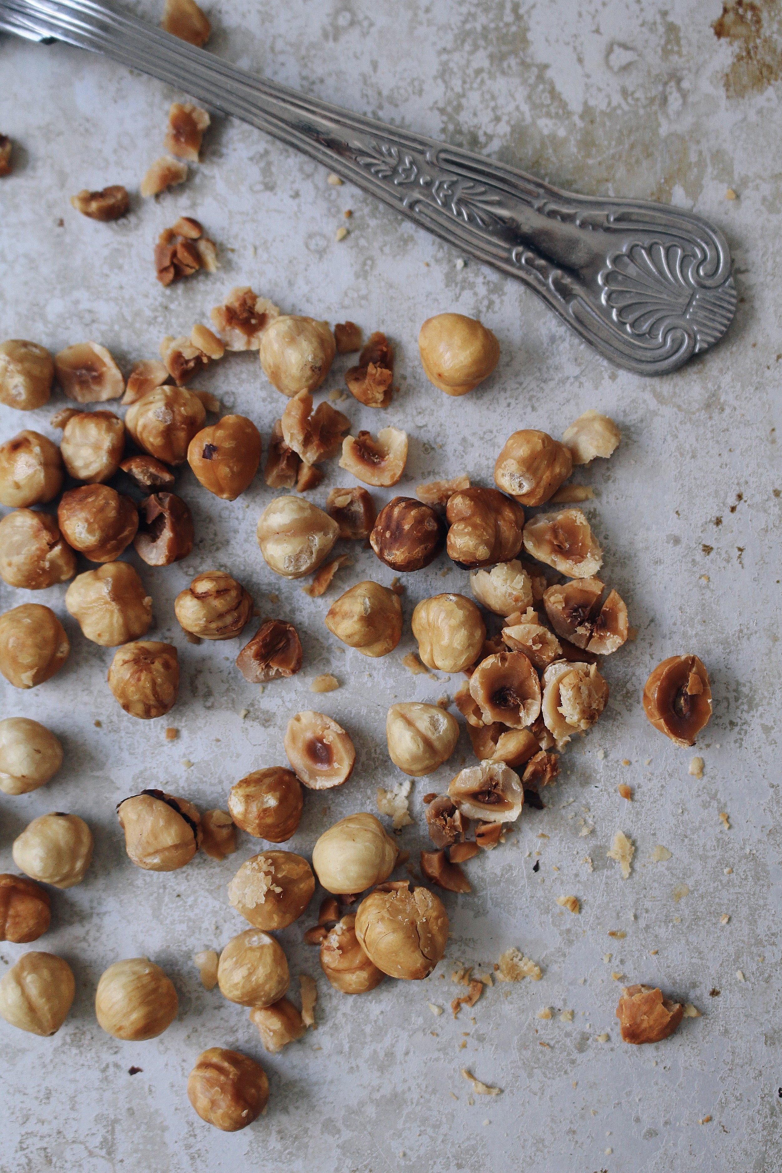 how-to-roast-hazelnuts.jpeg