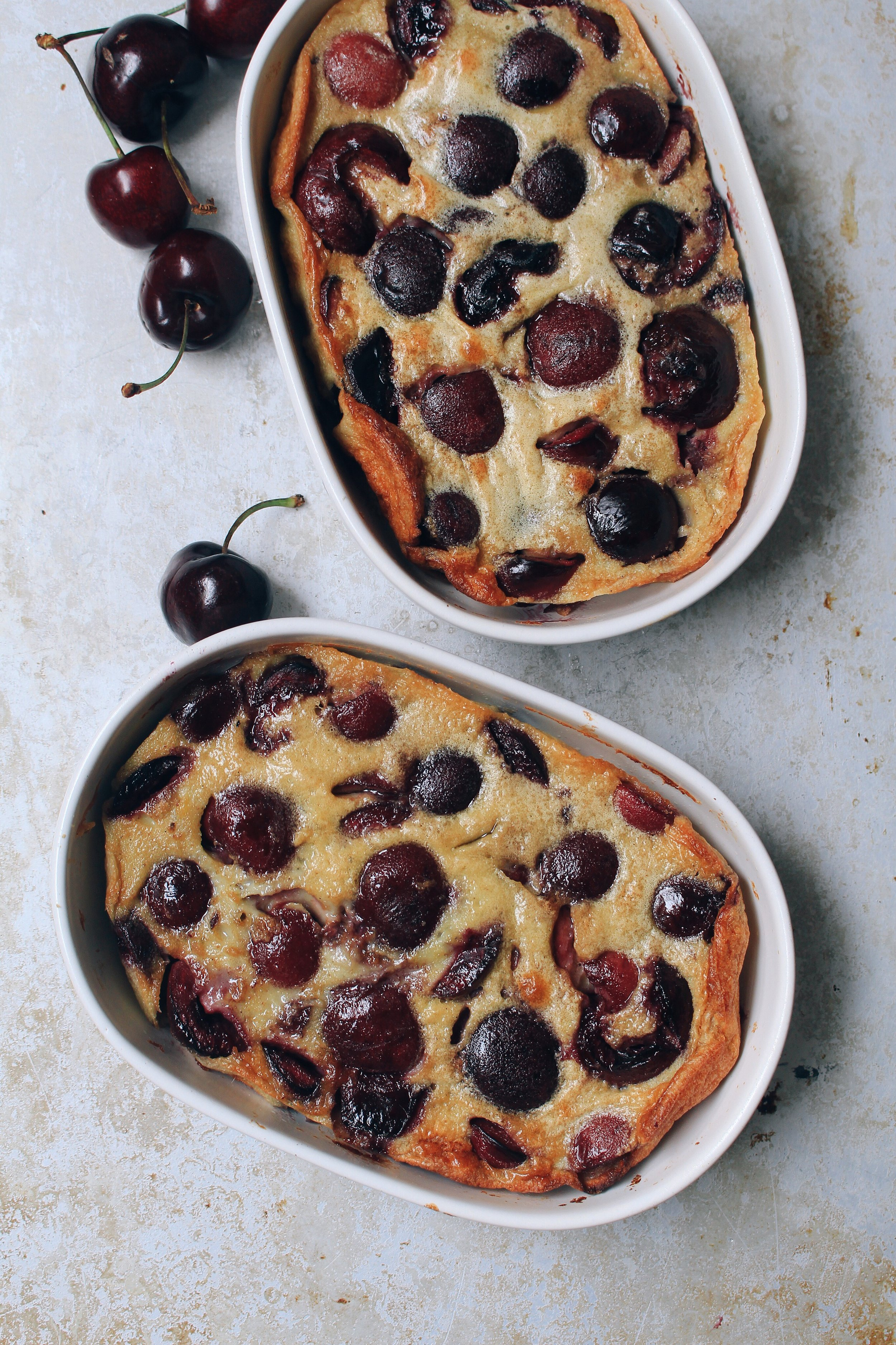 recipe-clafoutis-cherries.jpeg