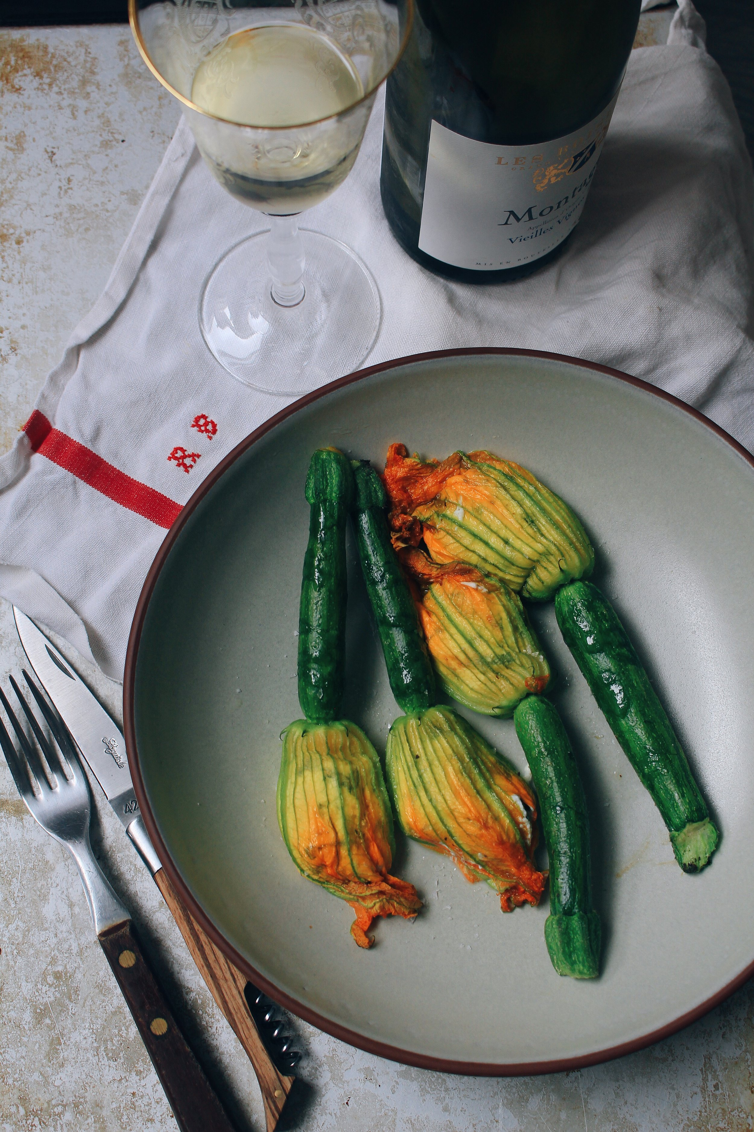 courgettes-flowers-recipe.jpeg