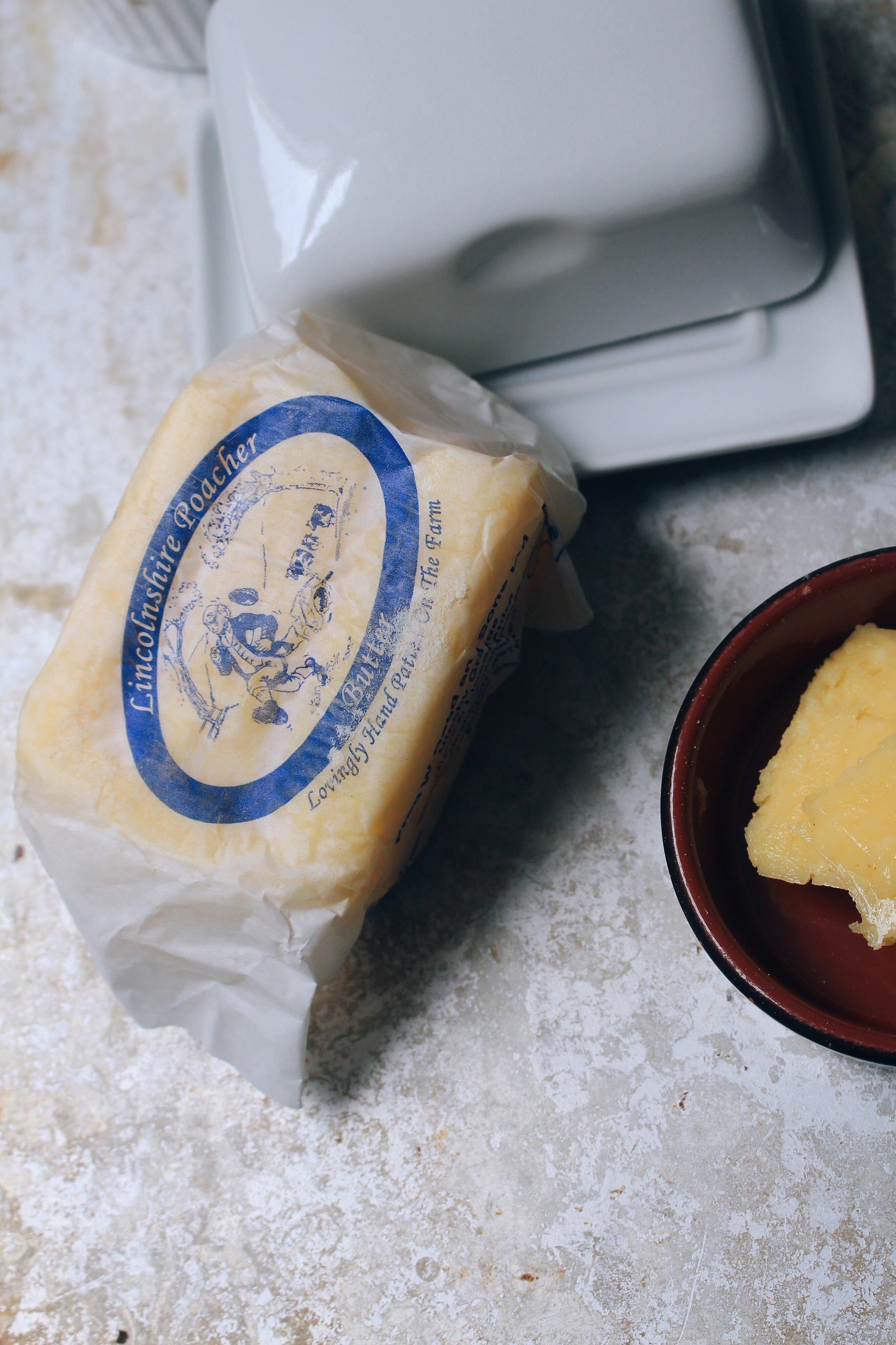 english-butter.jpeg