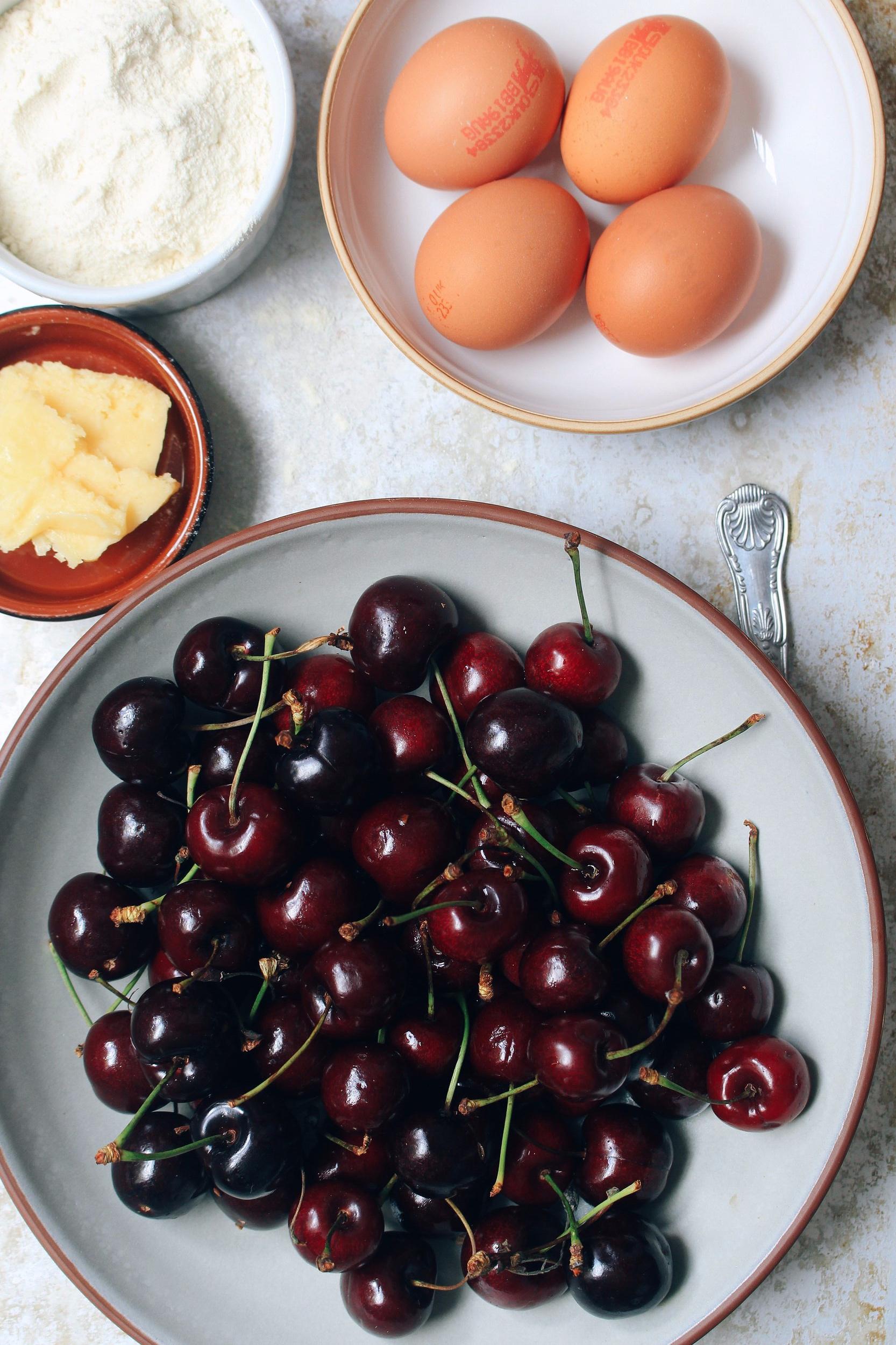 cherries-summer-recipe.jpeg