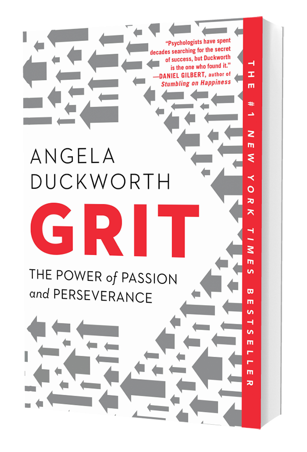 Grit-Angela-Duckworth.png