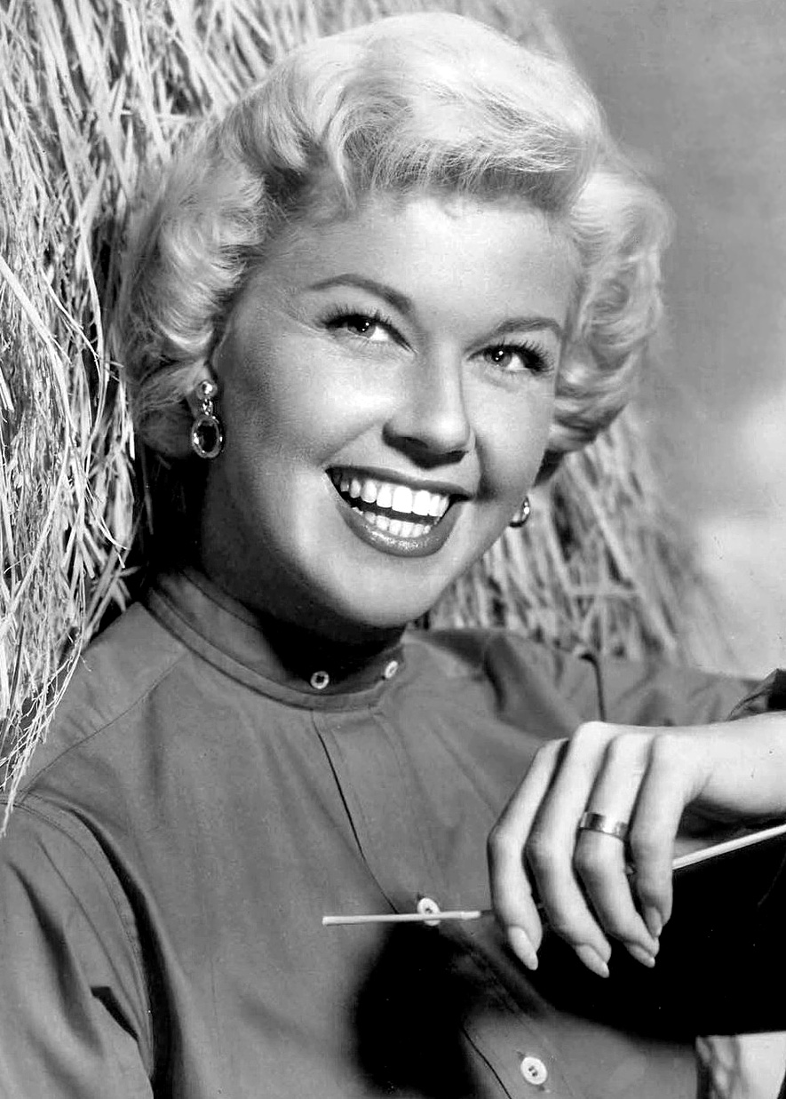 Doris Day Indy Grit.jpg