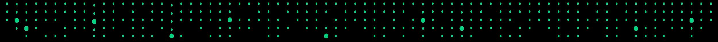 WormCapital_Horizontal_Dot_Strip_Green.png