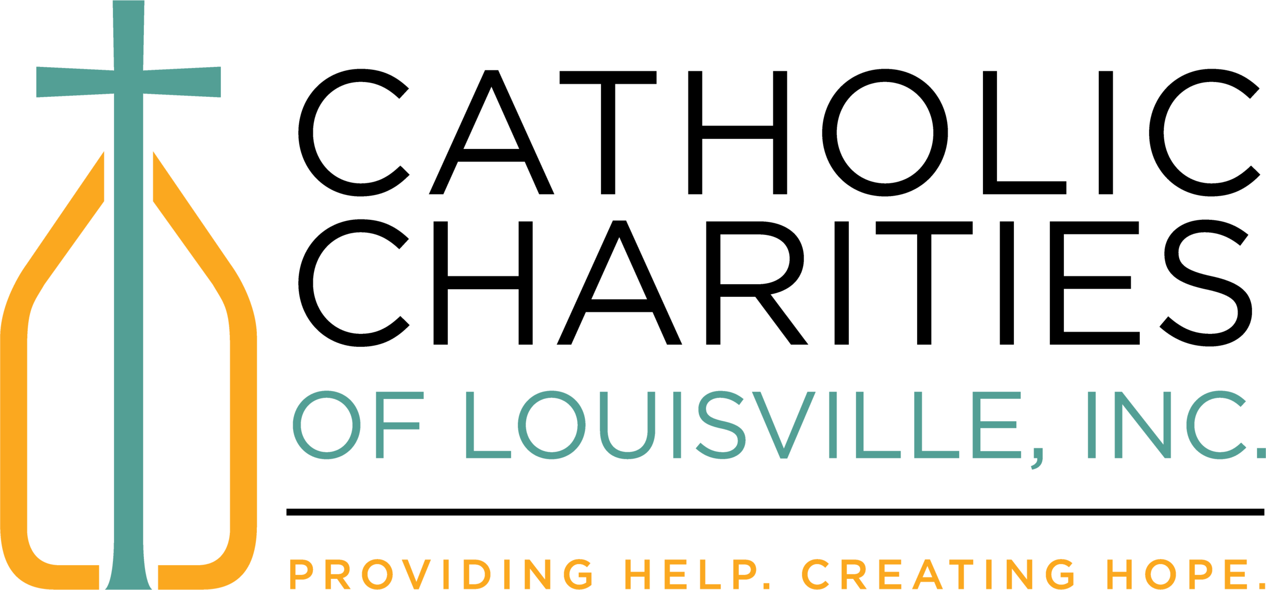 Catholic-Charities-Main-Logo-2017-Black-Teal-Gold.png