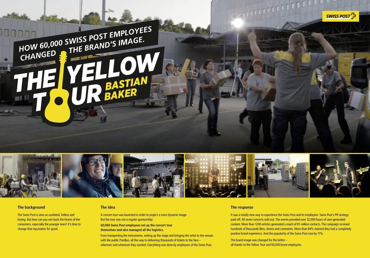 17_cannes_post_yellowtour.jpg