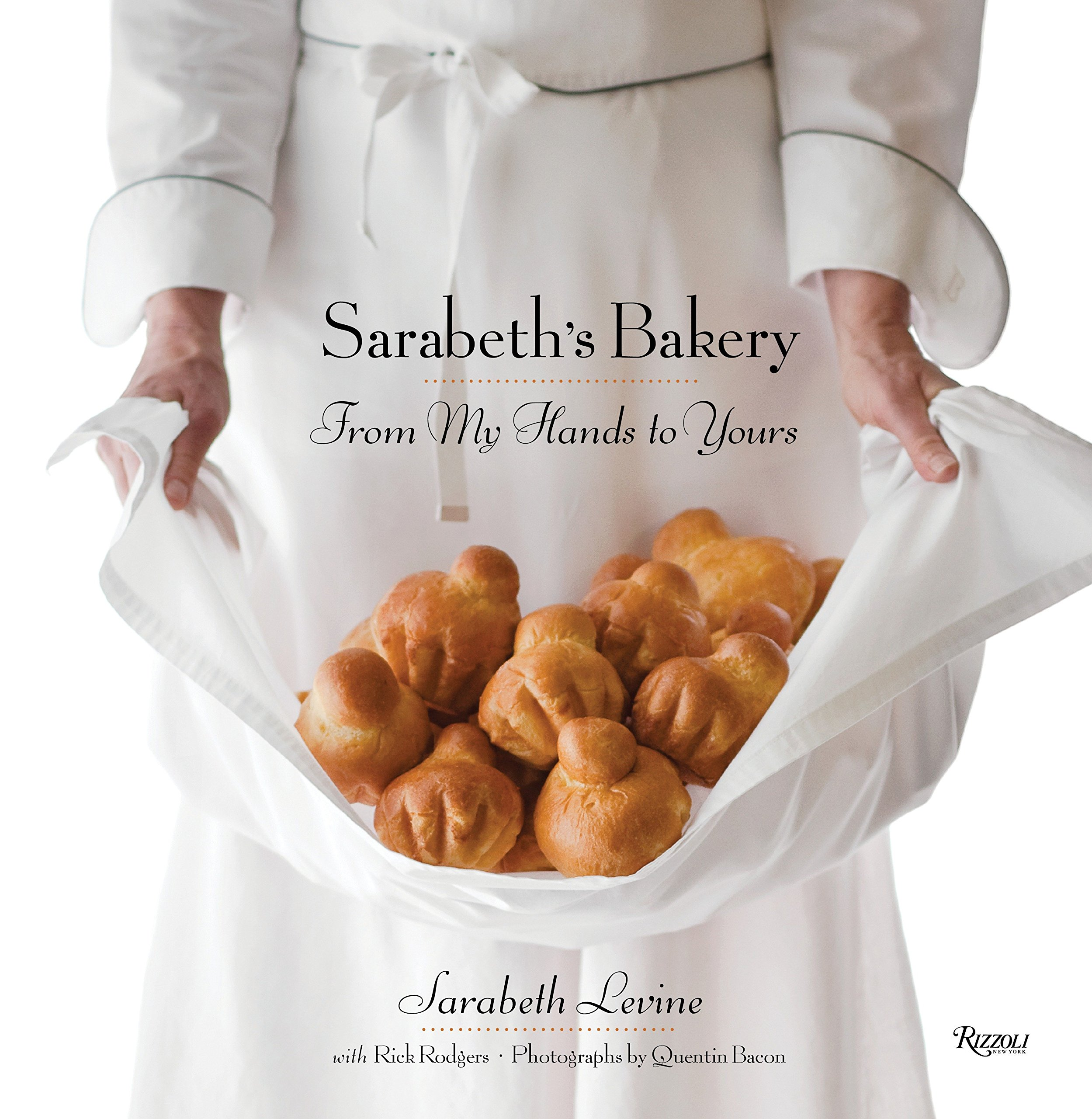 Sarabeth-Levine_book.jpg