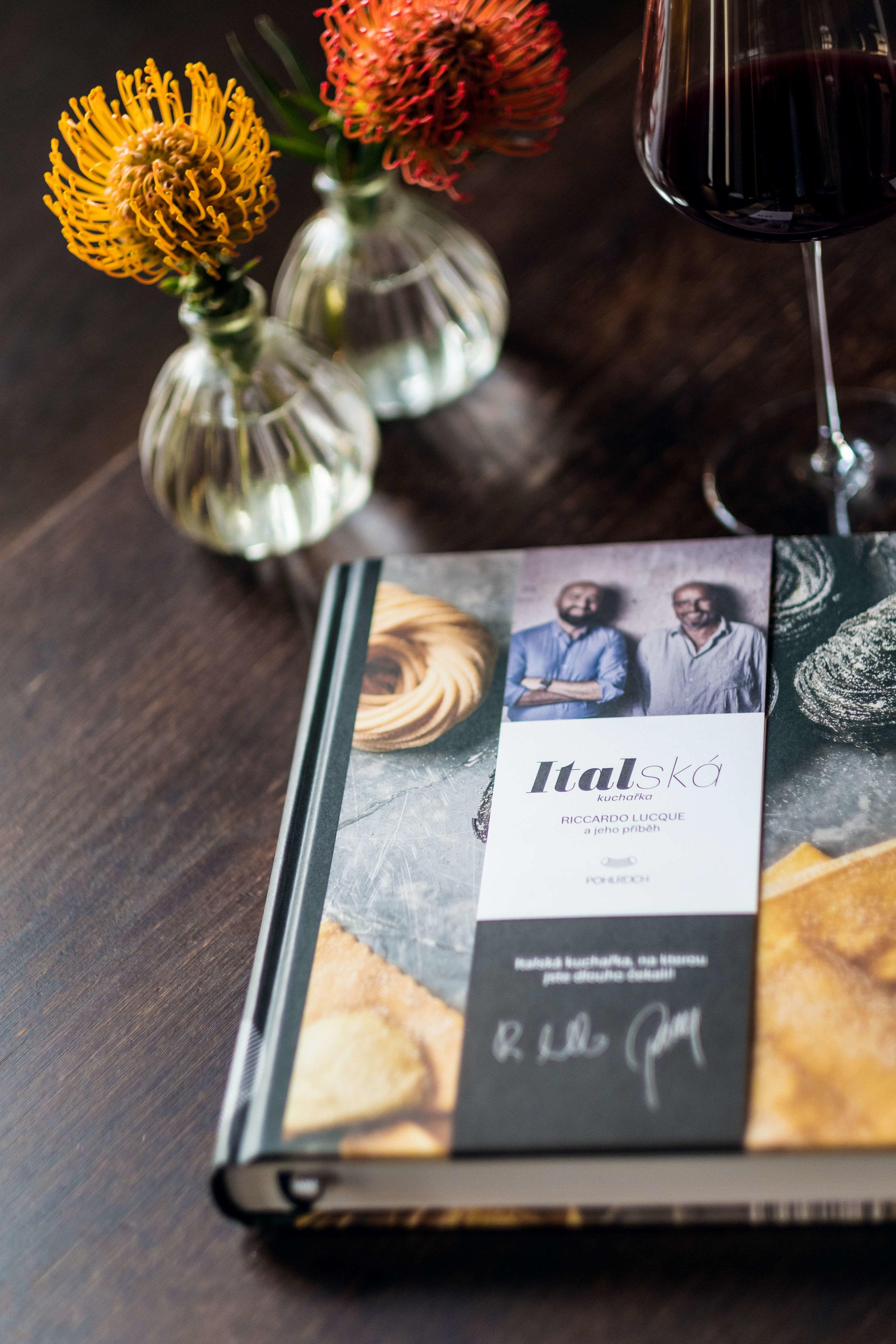 cuoco-italiano-italska-kucharka.jpg