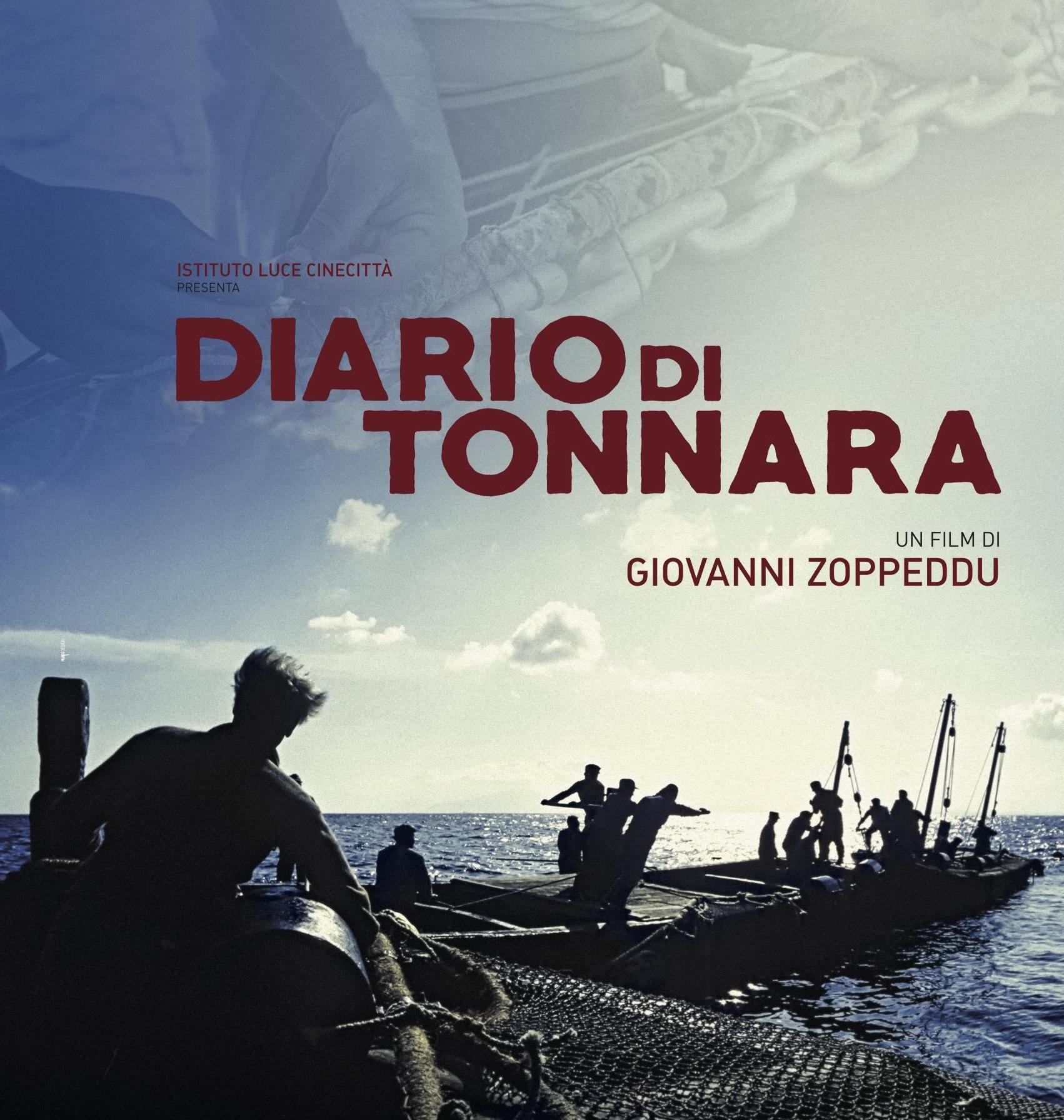 DIARIO DI TONNARA.jpg