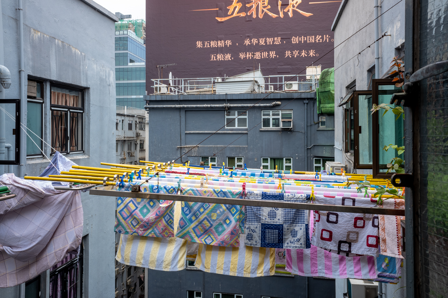 Chungking Mansions (10 of 10).jpg