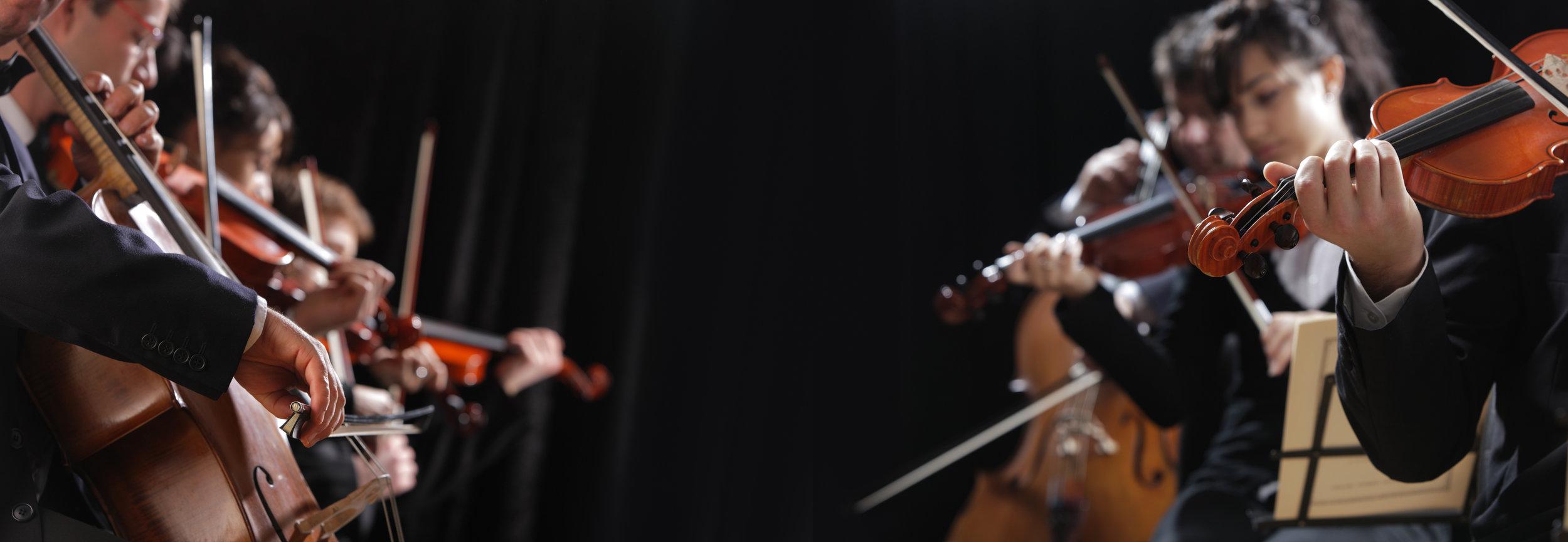 orchestra-violini.jpeg