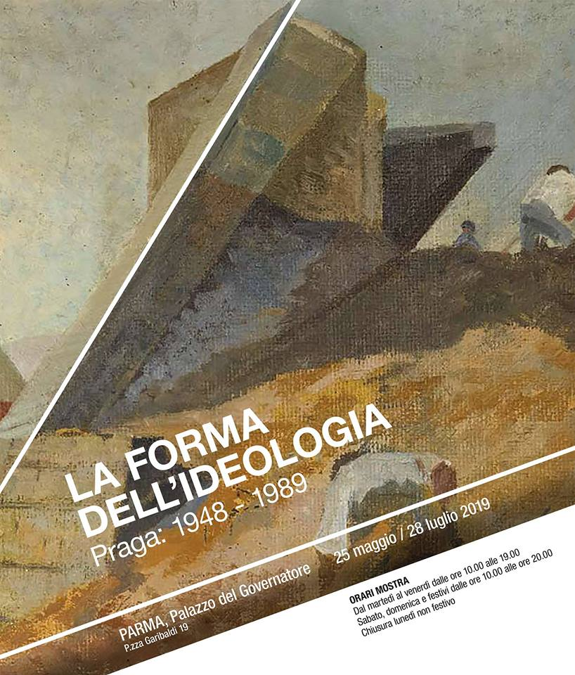 Locandina-Forma-ideologia.jpg