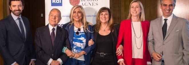 premio-agnes-conferenza-stampa.jpg
