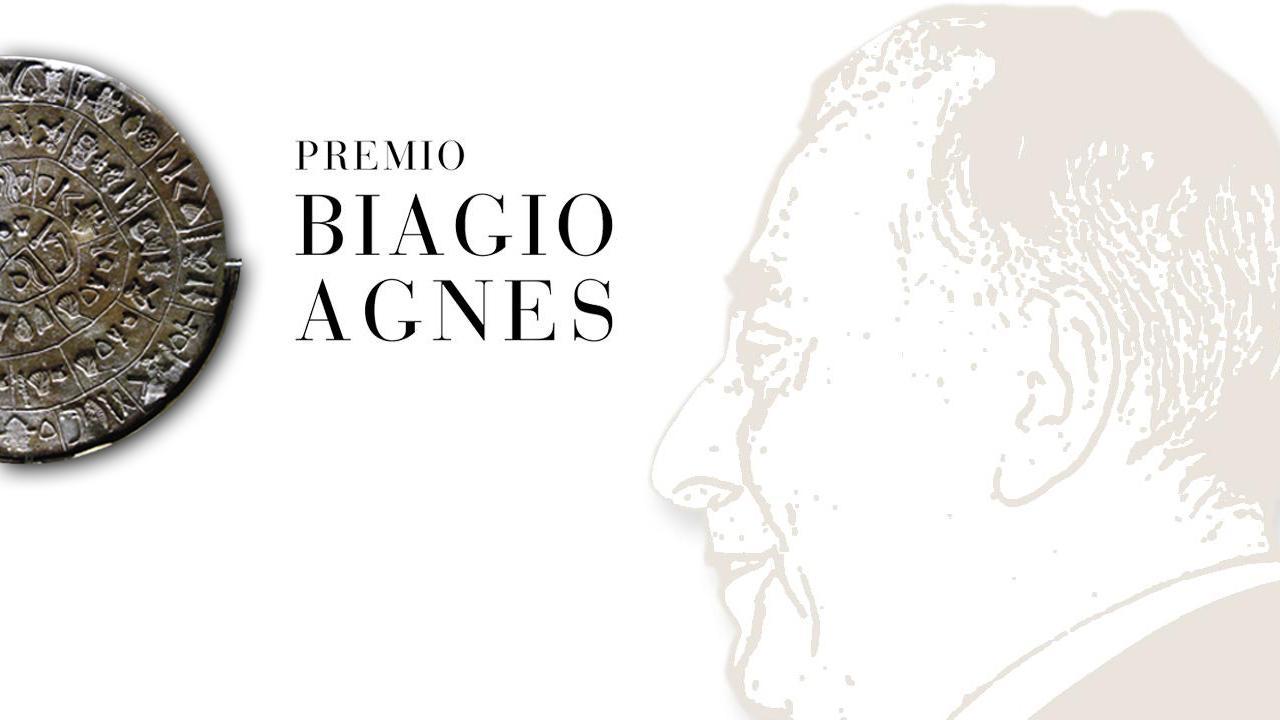 PREMIO-BIAGIO-AGNES-LOGO.jpg