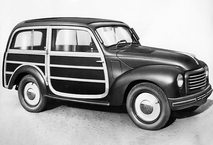 Fiat_1948_120anniversary_giardiniera_tablet portrait_730x50027.jpg