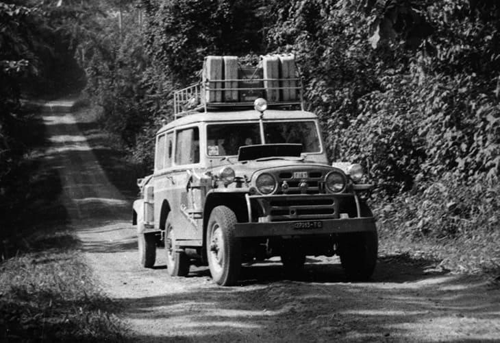 Fiat_1951_120anniversary_campagnola_2_tablet portrait_730x50014.jpg
