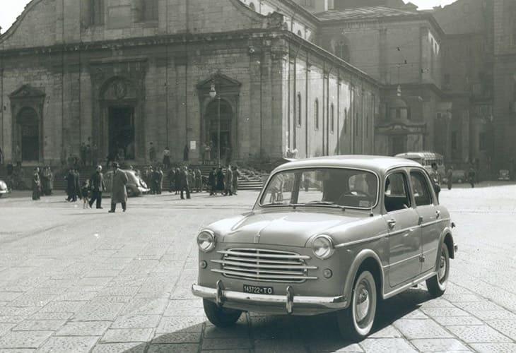 Fiat_1953_120anniversary_1100_103_tablet portrait_730x50033.jpg