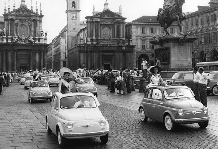 Fiat_1957_120anniversary_Nuova500_tablet portrait_730x50018.jpg