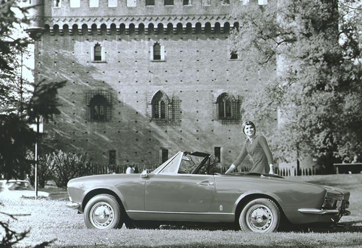 Fiat_1966_120anniversary_sport_spider_tablet portrait_730x50019.jpg
