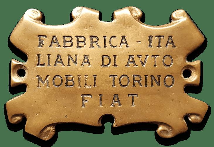 Fiat_1899_120anniversary_fabbricaitalianaautomobilitorino_tablet portrait_730x5001.png