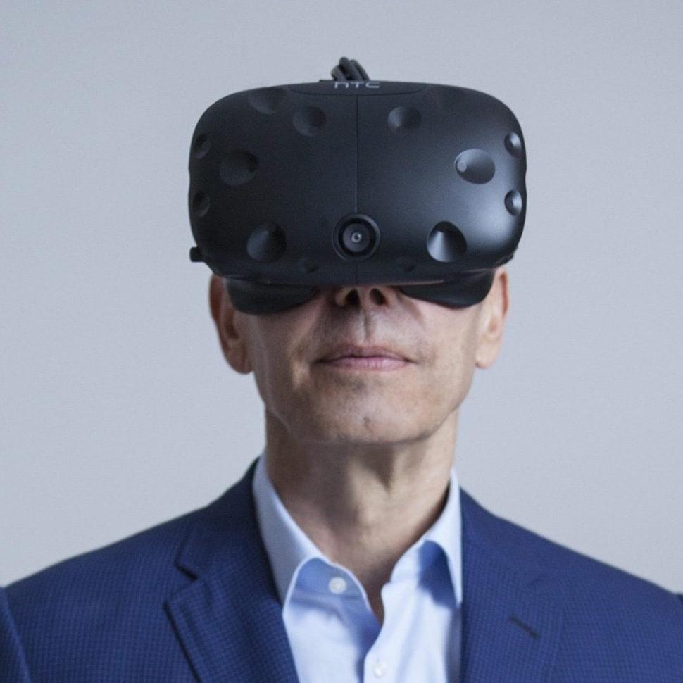 Jeff Koons, Virtual Reality.jpg