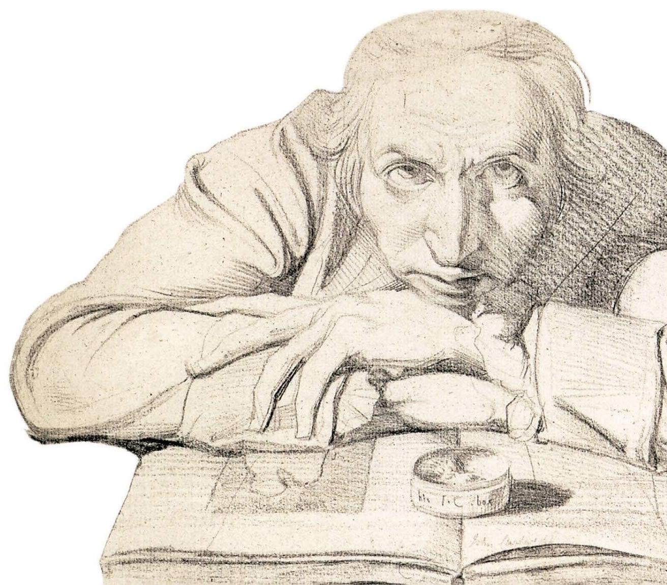 Bartleby lo scrivano, ed.    Einaudi    (dettaglio)