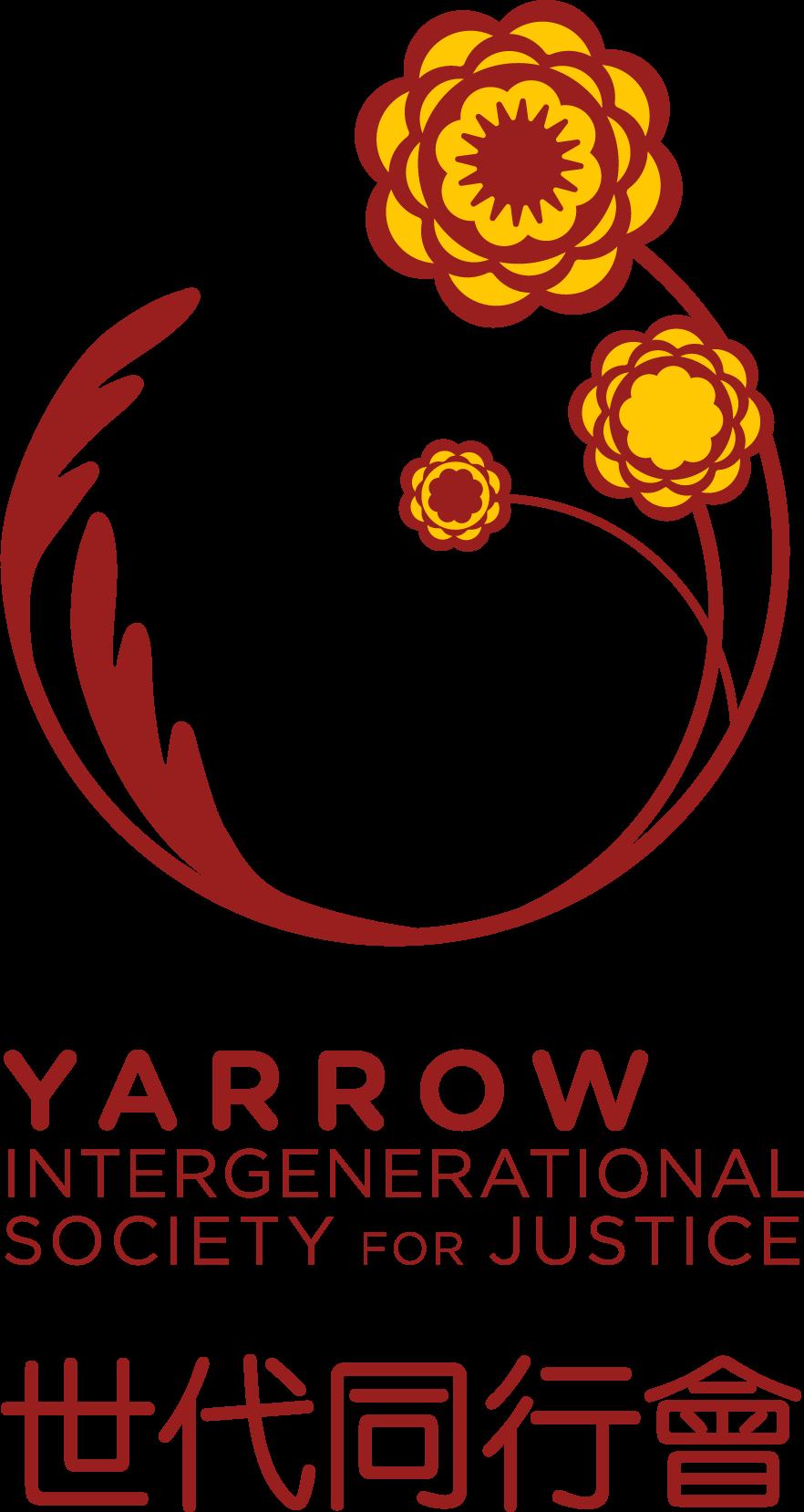 Yarrow logo & name Transparent.png