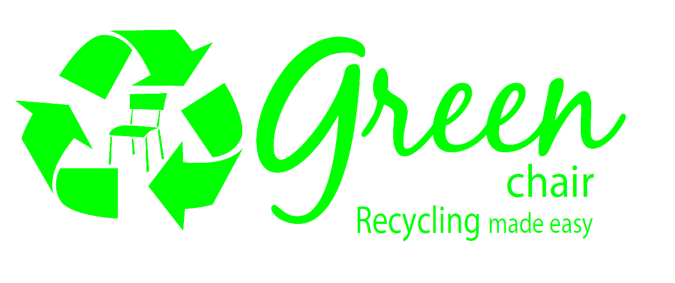 greenchairrecycling.png