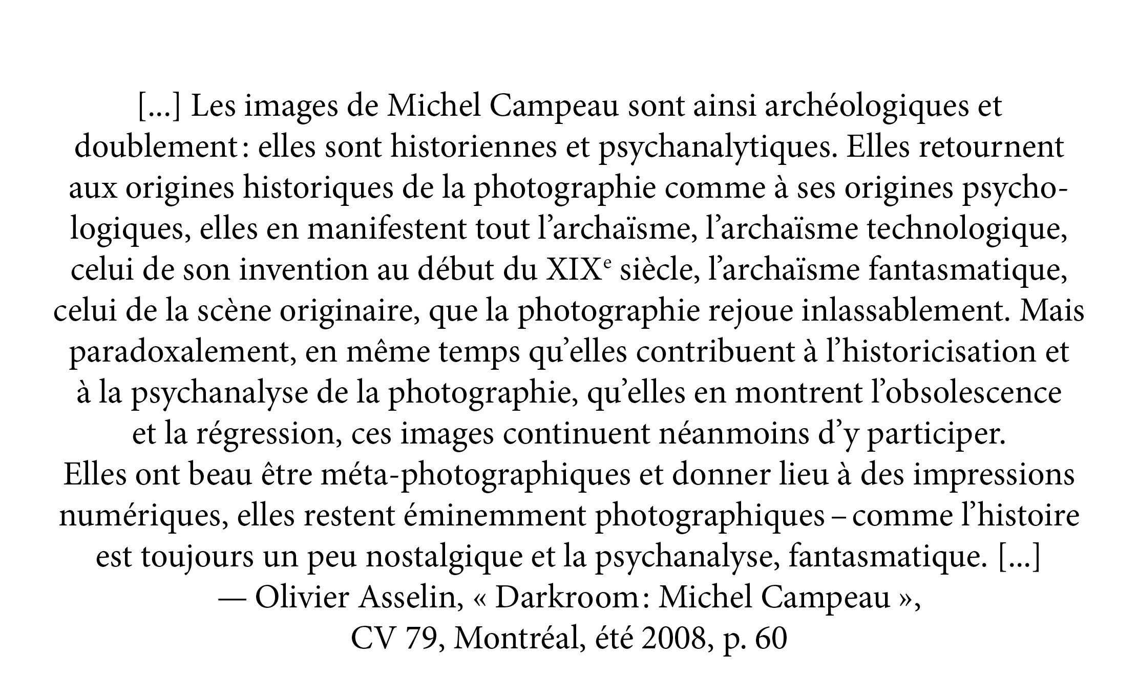 084_Olivier Asselin-1.jpg