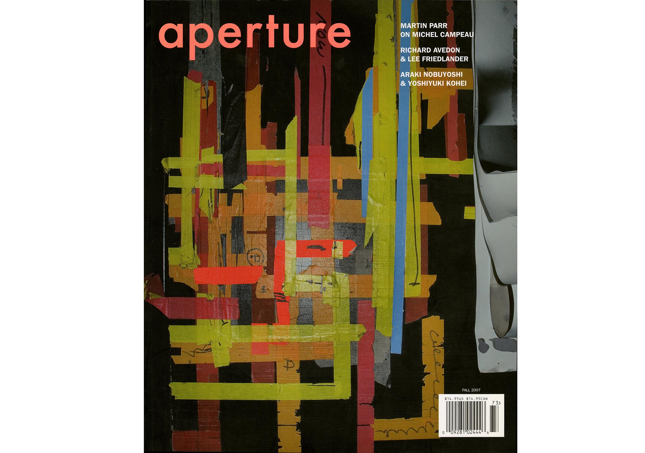 085_188 newsstand cover_renumérisé-WEB.jpg