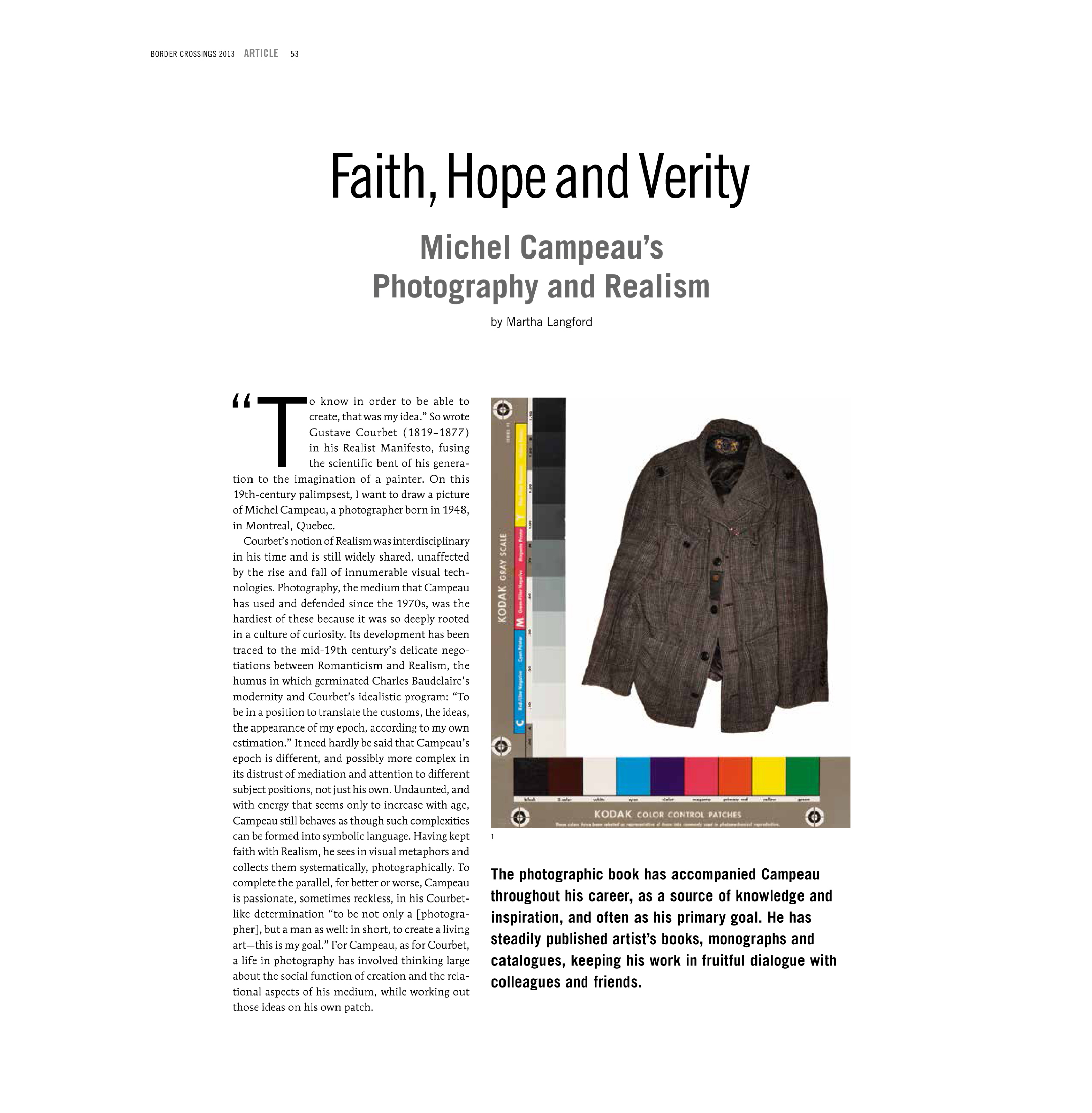 075_Faith, Hope and Verity_Michel Campeau's Photography an Realism_by Martha Langford_Border Crossings_ Fall 2013_p. 50-59-3-1.jpg