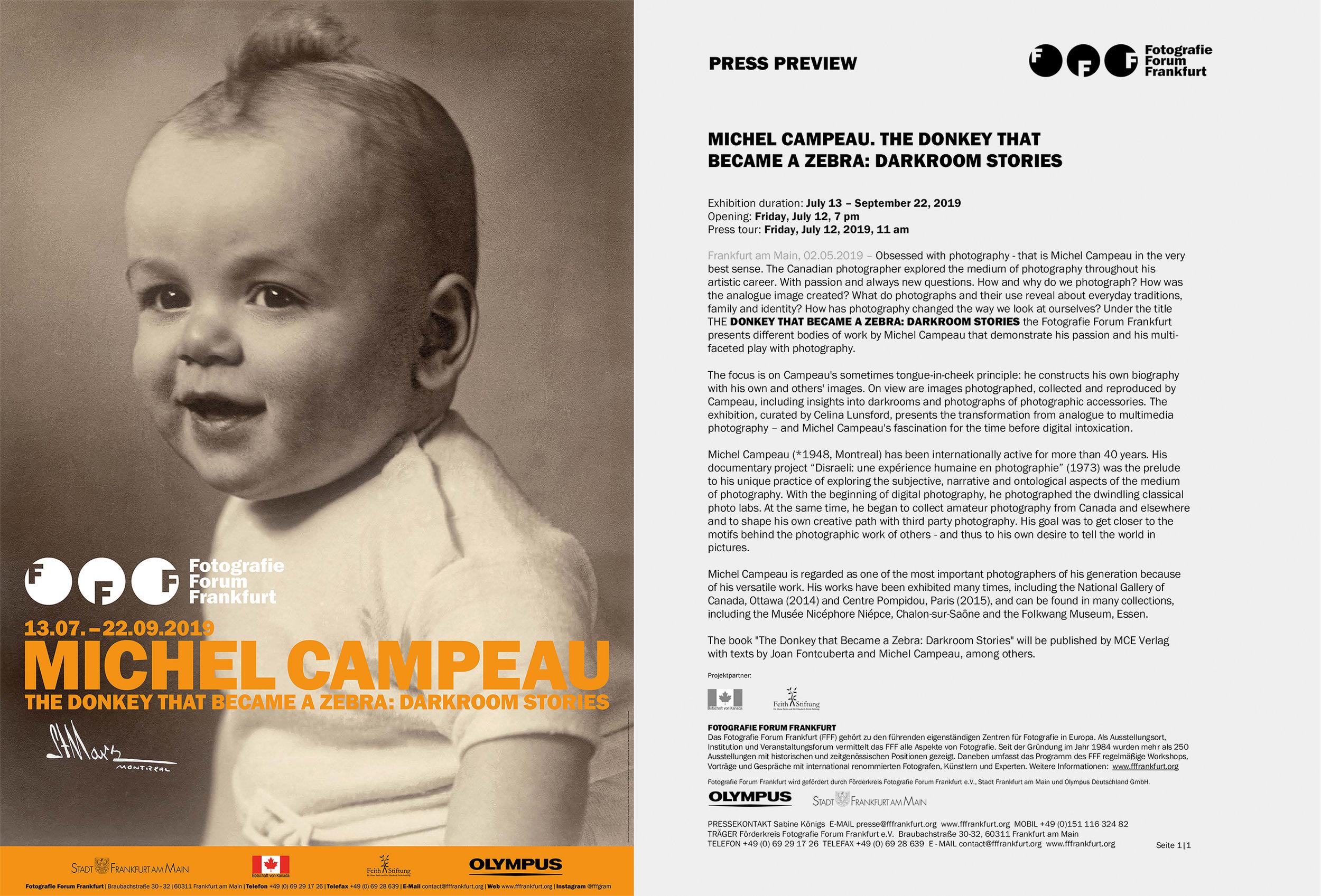 Campeau_Preview_composition.jpg