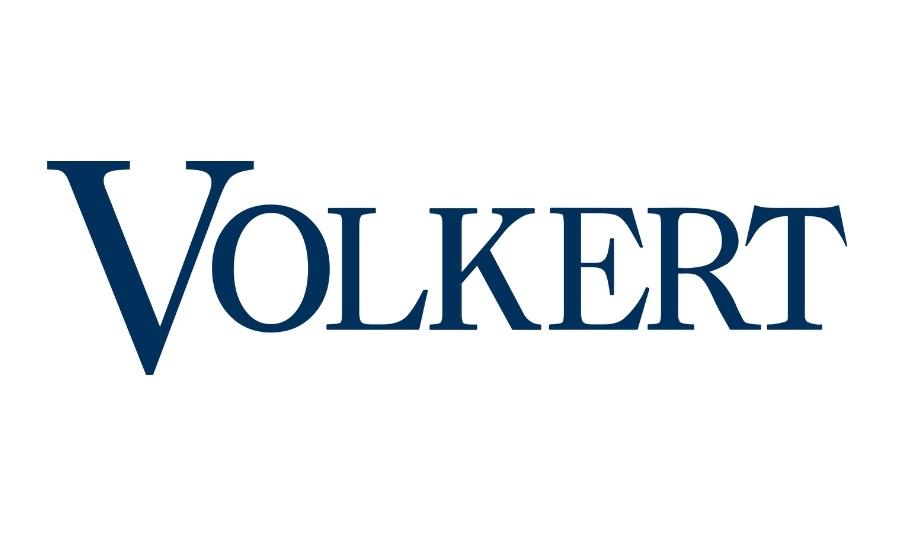 volkert-logo.jpg