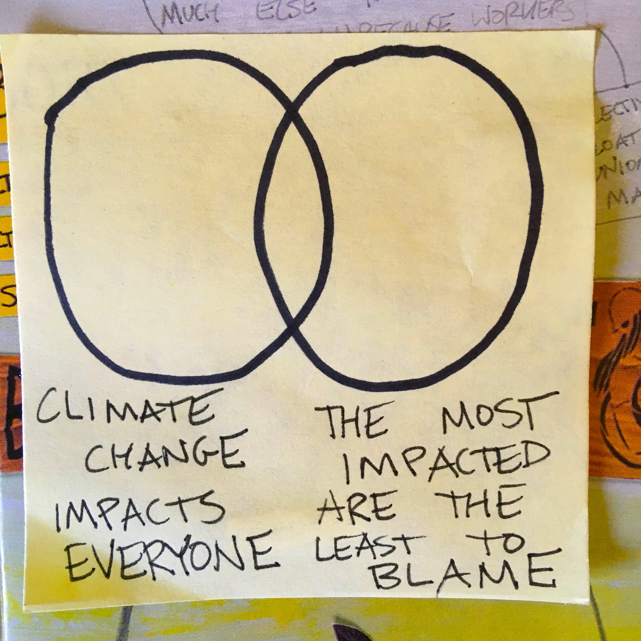 Big Picture Climate Vents - 1.jpg