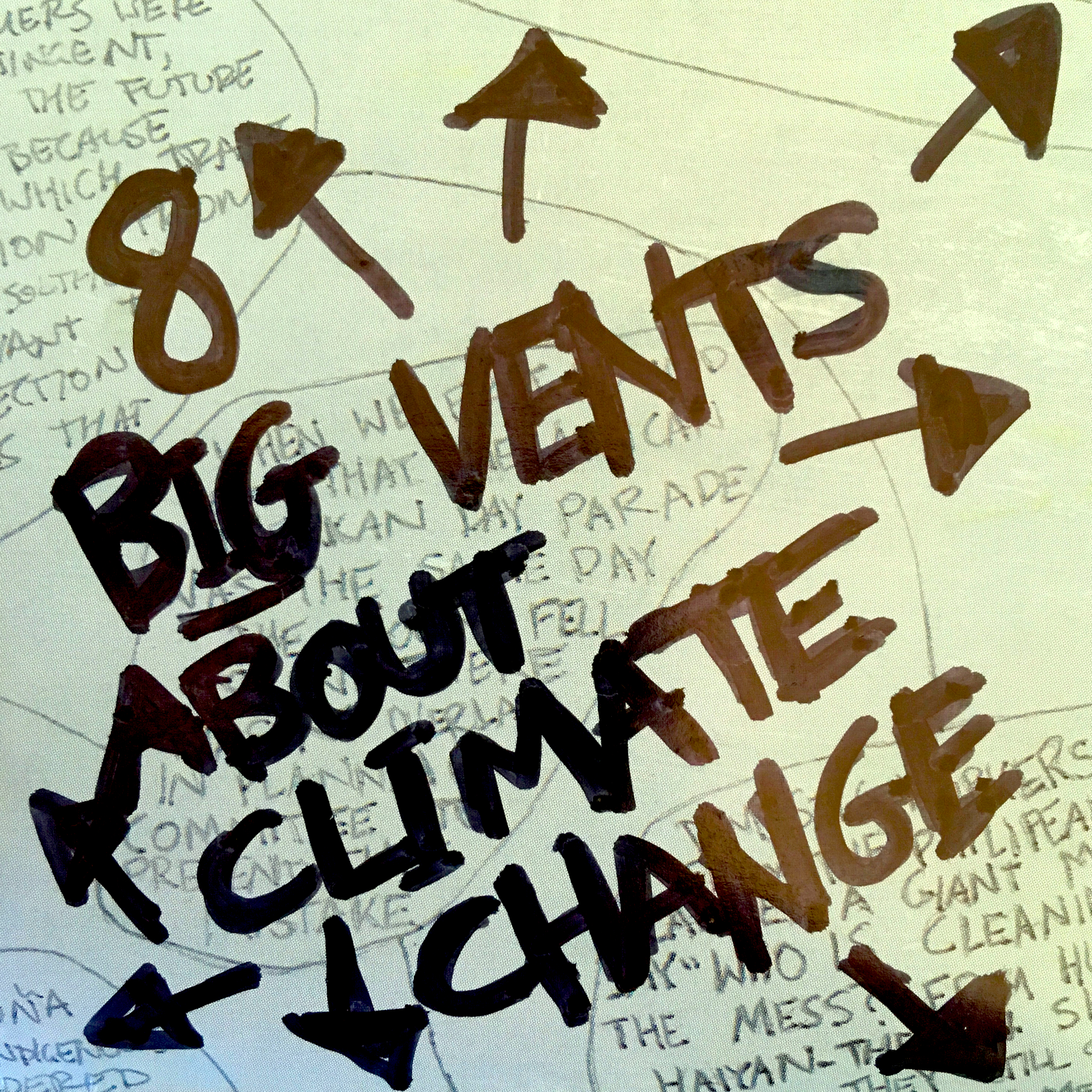Big Picture Climate Vents - 5.jpg
