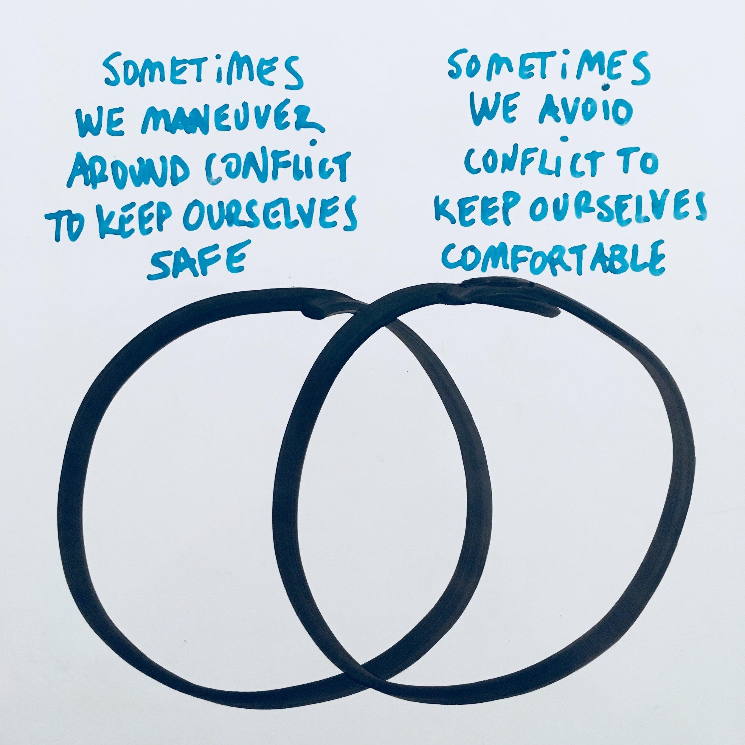 EM_ejeris_conflict.jpg